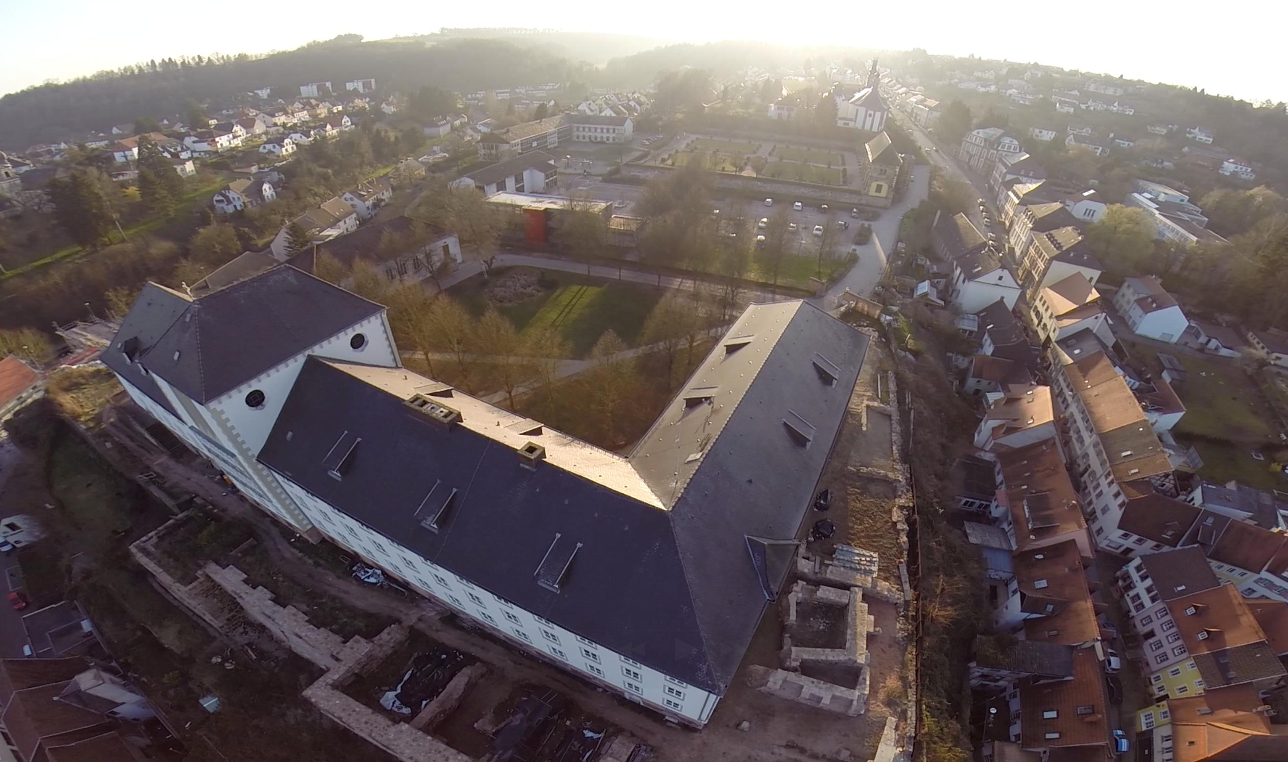 vdl-gymnasium2
