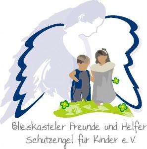 Blieskasteler Freunde und Helfer Schutzengelverein