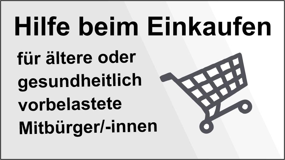 Corona-Hilfe-beim-Einkaufen-SPD-Blieskastel-Mitte