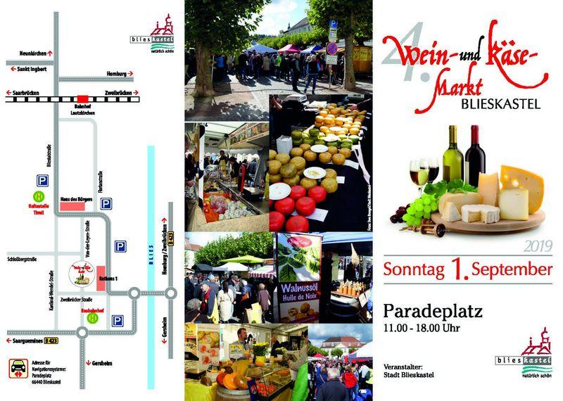 Wein_und_Kaese-Markt_2019_Uebersicht
