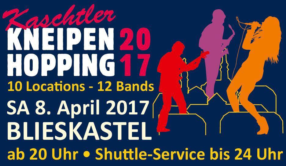 kneipenhopping-2017-blieskastel
